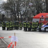 20161225_Augsburg_Fliegerbombe_Entschaerfung_Evakuierung_BRK_JUH_MHD_Polizei_Feuerwehr_THW_Tauber_Bruder_new-facts-eu_0039