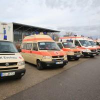 20161225_Augsburg_Fliegerbombe_Entschaerfung_Evakuierung_BRK_JUH_MHD_Polizei_Feuerwehr_THW_Tauber_Bruder_new-facts-eu_0075