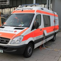 20161225_Augsburg_Fliegerbombe_Entschaerfung_Evakuierung_BRK_JUH_MHD_Polizei_Feuerwehr_THW_Tauber_Bruder_new-facts-eu_0080