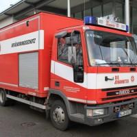 20161225_Augsburg_Fliegerbombe_Entschaerfung_Evakuierung_BRK_JUH_MHD_Polizei_Feuerwehr_THW_Tauber_Bruder_new-facts-eu_0083