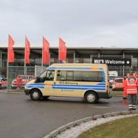 20161225_Augsburg_Fliegerbombe_Entschaerfung_Evakuierung_BRK_JUH_MHD_Polizei_Feuerwehr_THW_Tauber_Bruder_new-facts-eu_0086