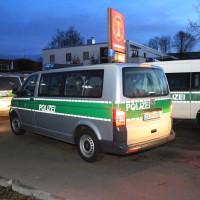 20161225_Augsburg_Fliegerbombe_Entschaerfung_Evakuierung_BRK_JUH_MHD_Polizei_Feuerwehr_THW_Tauber_Bruder_new-facts-eu_0095