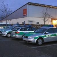 20161225_Augsburg_Fliegerbombe_Entschaerfung_Evakuierung_BRK_JUH_MHD_Polizei_Feuerwehr_THW_Tauber_Bruder_new-facts-eu_0099