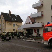20161225_Memmingen_Brand_Friseur_Feuerwehr_Poeppel_0001