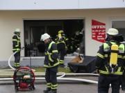 20161225_Memmingen_Brand_Friseur_Feuerwehr_Poeppel_0004