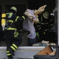 20161225_Memmingen_Brand_Friseur_Feuerwehr_Poeppel_0007
