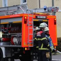 20161225_Memmingen_Brand_Friseur_Feuerwehr_Poeppel_0011
