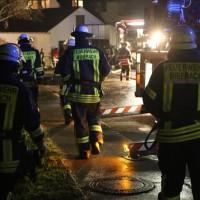 20161226_Biberach_Rindermoos_Brand_Pkw-Garage_Feuerwehr_Poeppel-facts-eu_0009