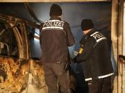 20161226_Biberach_Rindermoos_Brand_Pkw-Garage_Feuerwehr_Poeppel-facts-eu_0038