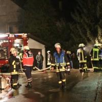 20161226_Biberach_Rindermoos_Brand_Pkw-Garage_Feuerwehr_Poeppel-facts-eu_0062