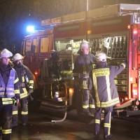 20161226_Biberach_Rindermoos_Brand_Pkw-Garage_Feuerwehr_Poeppel-facts-eu_0063