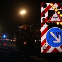20161227_A96_Aitrach_Aichstetten_Lkw-Unfall_Feuerwehr_Poeppel_0020