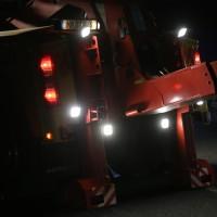 20161227_A96_Aitrach_Aichstetten_Lkw-Unfall_Feuerwehr_Poeppel_0107