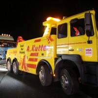20161227_A96_Aitrach_Aichstetten_Lkw-Unfall_Feuerwehr_Poeppel_0110