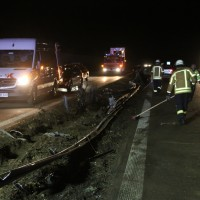20161227_A96_Aitrach_Aichstetten_Lkw-Unfall_Feuerwehr_Poeppel_0122