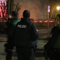 20161228_Memmingen_Polizei_Einsatz_Hallenbad_Arbeitsamt_Poeppel_0005