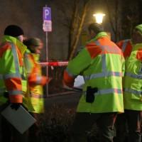 20161228_Memmingen_Polizei_Einsatz_Hallenbad_Arbeitsamt_Poeppel_0007