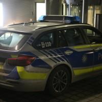 20161228_Memmingen_Polizei_Einsatz_Hallenbad_Arbeitsamt_Poeppel_0009