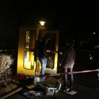 20161228_Memmingen_Polizei_Einsatz_Hallenbad_Arbeitsamt_Poeppel_0012