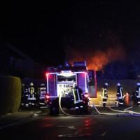 2016_Memmingen-Amendingen_Brand_Pkw_Garage_Feuerwehr_Poeppel_0001