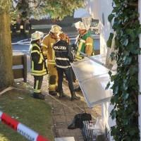 Albstadt_Tailfingen_Explosion_dedinag