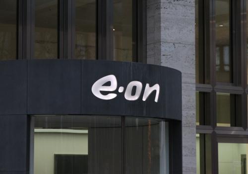 EON-Zentrale, über dts Nachrichtenagentur