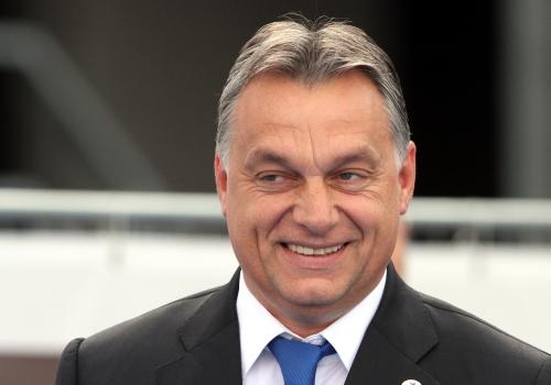 Viktor Orbán, über dts Nachrichtenagentur