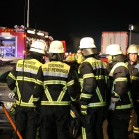 20160101_A7_Groenenbach_Woringen_Unfall_toedlich_Lkw-Pkw_Karambolage_Feuerwehr_Poeppel_0025