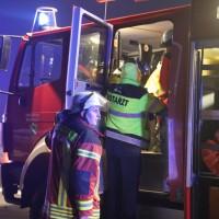 20160101_A7_Groenenbach_Woringen_Unfall_toedlich_Lkw-Pkw_Karambolage_Feuerwehr_Poeppel_0038