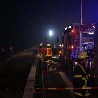 20160101_A7_Groenenbach_Woringen_Unfall_toedlich_Lkw-Pkw_Karambolage_Feuerwehr_Poeppel_0047