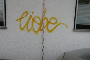 2017-01-12_buchloe_graffiti_1