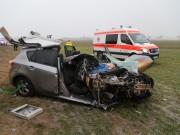 20170102_B12_Jengen_Unfall_Transporter_Pkw_Feuerwehr_Christoph40_dedinag_new-facts-eu_0009
