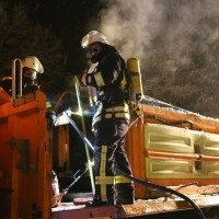 20170102_Biberach_Schwendi_Brand_Winterdienstfahrzeug_Feuerwehr_Poeppel_0004