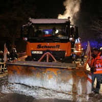 20170102_Biberach_Schwendi_Brand_Winterdienstfahrzeug_Feuerwehr_Poeppel_0007