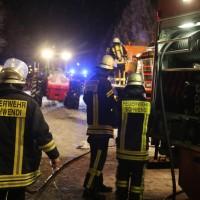 20170102_Biberach_Schwendi_Brand_Winterdienstfahrzeug_Feuerwehr_Poeppel_0010