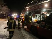 20170102_Biberach_Schwendi_Brand_Winterdienstfahrzeug_Feuerwehr_Poeppel_0011