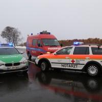 20170104_B12_Germaringen_Jengen_Unfall_Wohnmobil_Feuerwehr_Bringezu_new-facts-eu_0013