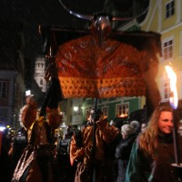 20170113_Stadtbachhexen_Guggenmisik_Monsterkonzert_Memmingen_0032