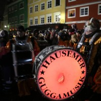 20170113_Stadtbachhexen_Guggenmisik_Monsterkonzert_Memmingen_0035