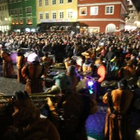 20170113_Stadtbachhexen_Guggenmisik_Monsterkonzert_Memmingen_0064