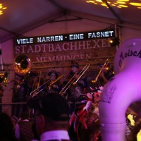 20170113_Stadtbachhexen_Guggenmisik_Monsterkonzert_Memmingen_0276