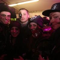 20170114_Memmingen_Stadtbachhexen_Daemmerumzug_Fasnet_Party-Zelt_Poeppel_0029