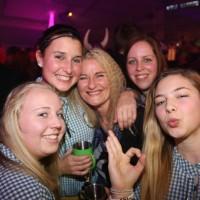 20170114_Memmingen_Stadtbachhexen_Daemmerumzug_Fasnet_Party-Zelt_Poeppel_0033