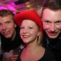 20170114_Memmingen_Stadtbachhexen_Daemmerumzug_Fasnet_Party-Zelt_Poeppel_0058