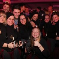 20170114_Memmingen_Stadtbachhexen_Daemmerumzug_Fasnet_Party-Zelt_Poeppel_0062