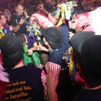 20170114_Memmingen_Stadtbachhexen_Daemmerumzug_Fasnet_Party-Zelt_Poeppel_0086