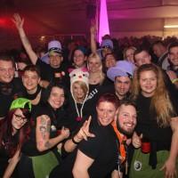 20170114_Memmingen_Stadtbachhexen_Daemmerumzug_Fasnet_Party-Zelt_Poeppel_0103