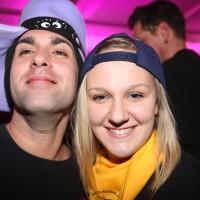 20170114_Memmingen_Stadtbachhexen_Daemmerumzug_Fasnet_Party-Zelt_Poeppel_0104