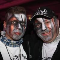 20170114_Memmingen_Stadtbachhexen_Daemmerumzug_Fasnet_Party-Zelt_Poeppel_0116