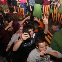20170114_Memmingen_Stadtbachhexen_Daemmerumzug_Fasnet_Party-Zelt_Poeppel_0136